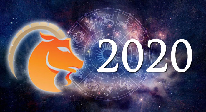 Capricorn love horoscope 2020: Don't forget your roots