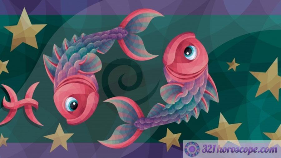 Pisces tomorrow horoscope