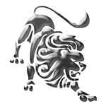 August 12th zodiac sign Leo