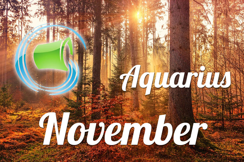 horoscope 2 november 2019 aquarius
