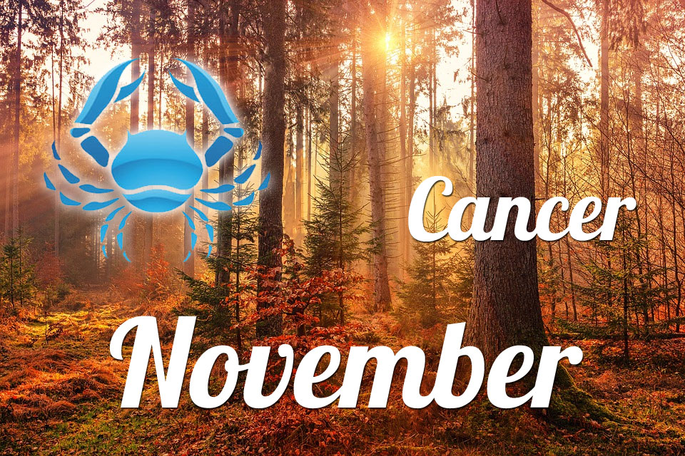 cancer weekly horoscope 9 march 2020