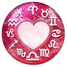 love zodiac sign