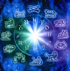 zodiac0signs
