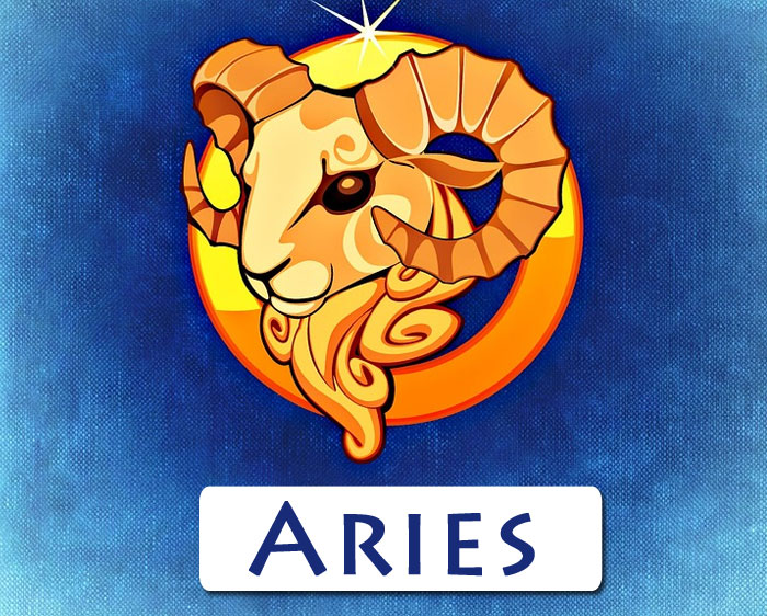 Aries horoscope : daily weekly, Love Compatibility