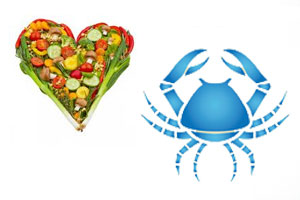 cancer health and diet