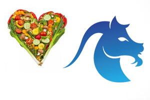 heatlh and diet