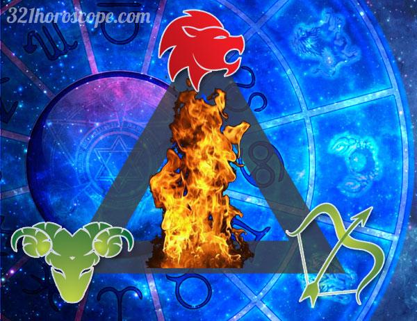 leo-fire-trigon
