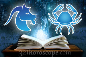 love horoscope capricorn