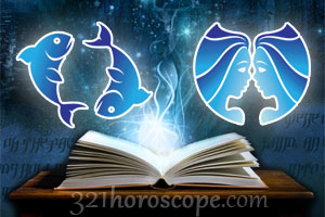 Love horoscope gemini pisces