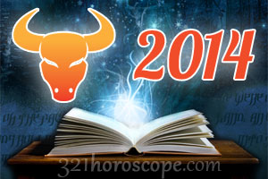 2014 : Free Taurus Monthly Love Horoscope. Also provided free Taurus