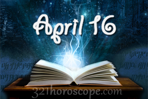 april16