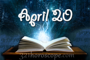 april20