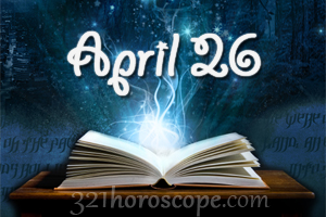april26