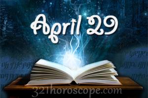 april29