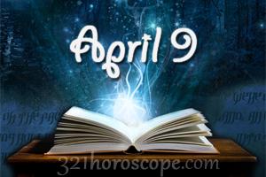 april9