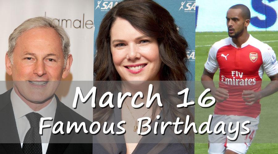 march 2 horoscope zodiac famous birthday