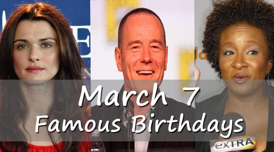 march 7 birthday horoscope for 2020