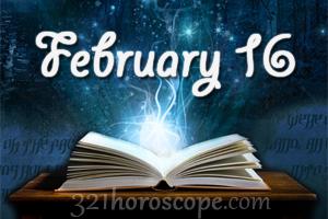 february16