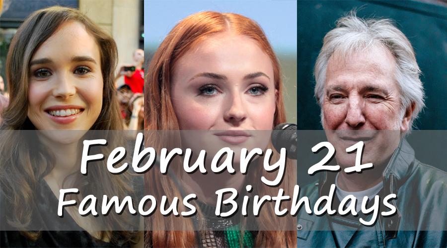 horoscope for february 21 birthday 2020