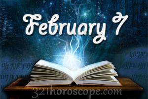 february7