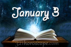 january3