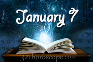 january7