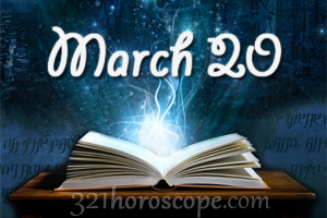 march20