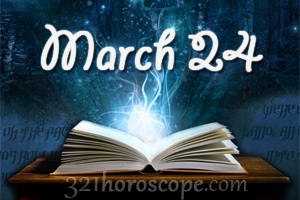 march24