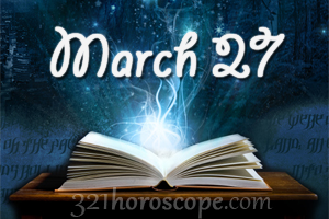 march27