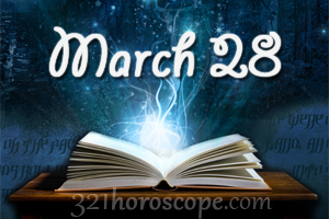 march28