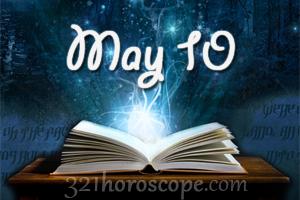may10