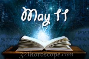 may11