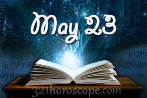may23