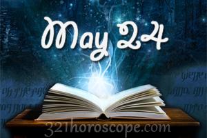 may24