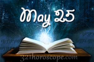 may25