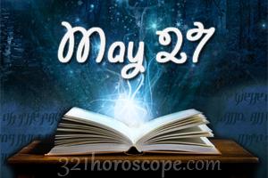 may27