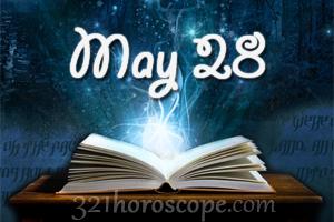 may28
