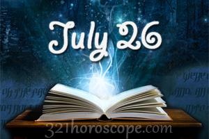 july26