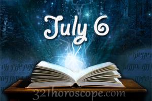 july6