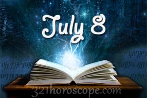 july8