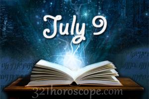 july9