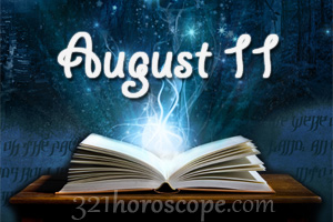 august11