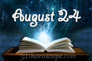 august24