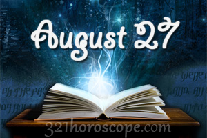 August 12 Zodiac Horoscope Birthday Personality | SunSigns.Org