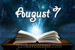 august7