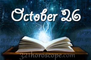 october26