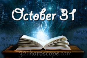 october31