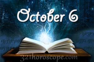 october6