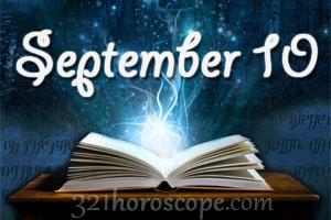 september10