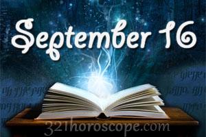 september16